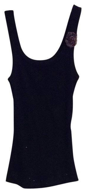 Preload https://img-static.tradesy.com/item/1125017/language-black-beaded-accents-tank-topcami-size-6-s-0-0-650-650.jpg