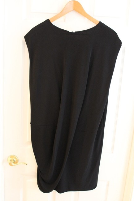 Rachel Roy Lbd Night Out Staple Dress
