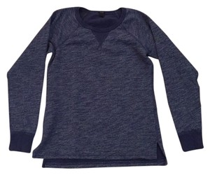 J.Crew Casual Comfortable Sweatshirt