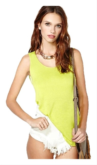 Preload https://item2.tradesy.com/images/none-tank-top-1125946-0-0.jpg?width=400&height=650