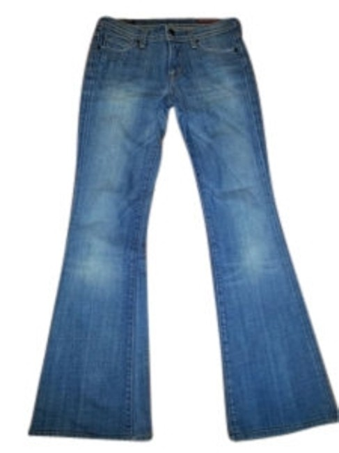 Preload https://item1.tradesy.com/images/citizens-of-humanity-medium-wash-ingrid-002-low-waist-flair-flare-leg-jeans-size-26-2-xs-11260-0-0.jpg?width=400&height=650
