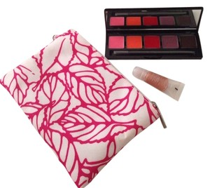 Other Lancome Lipglosses, Bag