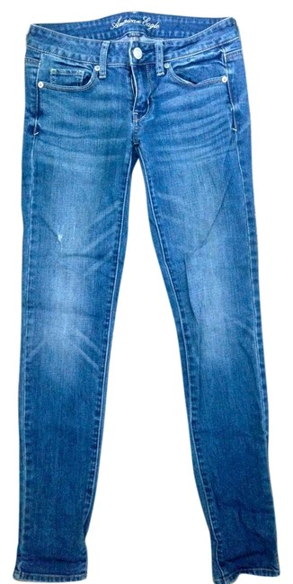 Preload https://item3.tradesy.com/images/american-eagle-outfitters-light-wash-skinny-jeans-size-26-2-xs-1126747-0-0.jpg?width=400&height=650