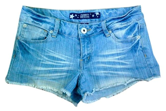 Preload https://item3.tradesy.com/images/light-wash-denim-pink-jeans-bought-from-cut-off-shorts-size-4-s-27-1126992-0-0.jpg?width=400&height=650
