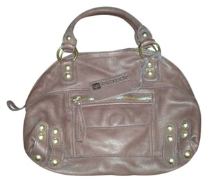 Linea Pelle Hobo Bag
