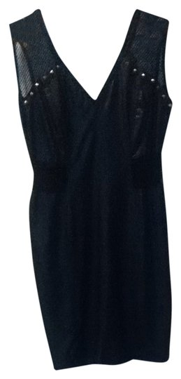 2b bebe Dress - 25% Off Retail well-wreapped