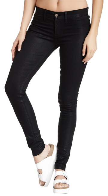 Preload https://img-static.tradesy.com/item/1127277/wildfox-black-couture-marianne-onyx-mid-rise-jean-skinny-pants-size-00-xxs-24-0-0-650-650.jpg