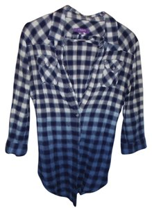 Vigoss Button Down Shirt
