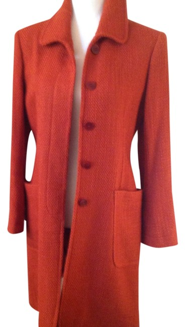 Theory Pea Coat - 81% Off Retail low-cost