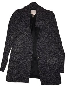 BCBGeneration Pea Coat
