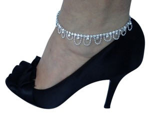 Other new anklet
