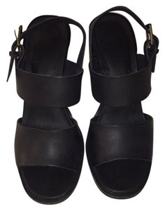 Urban Outfitters Blac Sandals