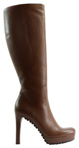 Gucci Women's Brown Boots