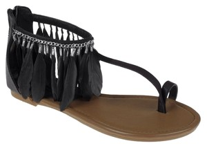 23a7c1de9ef4 Capelli New York Sandals - Up to 90% off at Tradesy