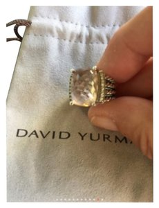 David Yurman Wheaton