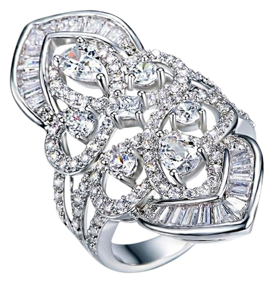 shop jewelry zirconia jewellery winkcz micropave uncategorized side halo cubic chelsea krupps