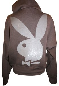 Marc Jacobs Brown Cocoa Jacket