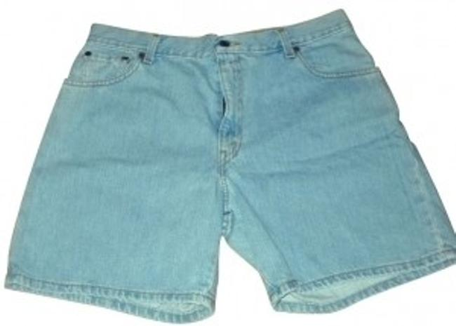 Preload https://img-static.tradesy.com/item/1128/levi-s-denim-shorts-washlook-1128-0-0-650-650.jpg