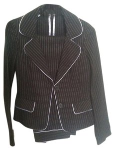 Symmetry PINSTRIPE SUIT