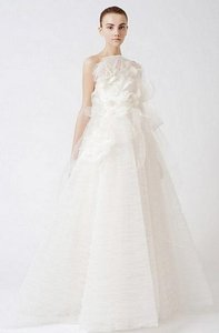 Vera Wang Ella Wedding Dress
