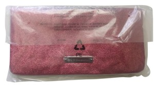 BCBGeneration Bcbg Pink Clutch
