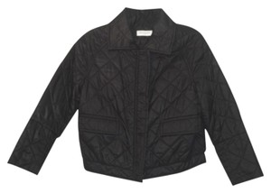 Dries van Noten Puffer Quilted Coat