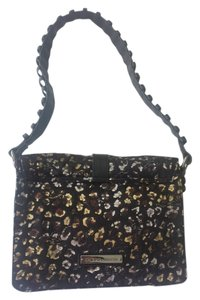 BCBGeneration Bcbg Shoulder Bag