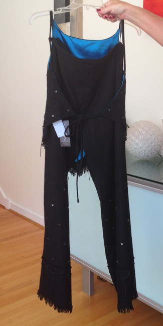 Ted Baker Stylish Fun Brand New Ted Baker London Top and Pants