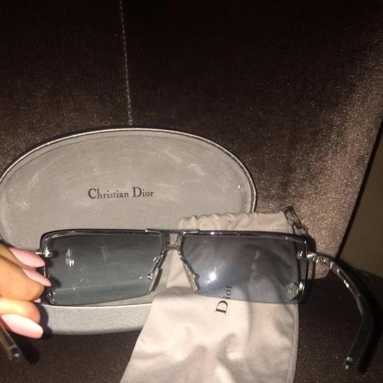 Christian Dior Authentic Christian Dior Sun Glasses