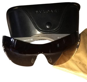 BVLGARI Authentic Bvlgari Sun Glasses