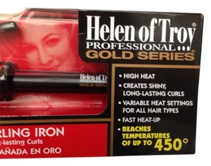 Helen of Troy Professionals