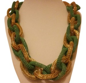 Other Rope style necklace