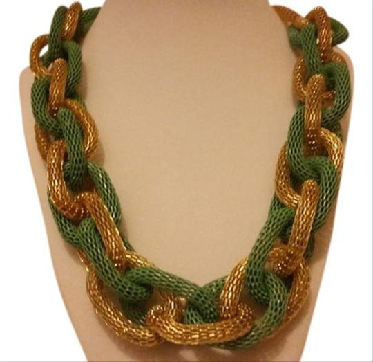 Preload https://item1.tradesy.com/images/other-rope-style-necklace-1128830-0-0.jpg?width=440&height=440