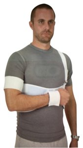 BRAND NEW - Shoulder immobilizer three sizes available medical personal care 2345