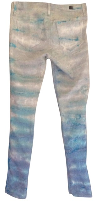 Preload https://img-static.tradesy.com/item/1128924/blue-tied-dye-blue-coating-coated-detour-legging-skinny-jeans-size-27-4-s-0-0-650-650.jpg