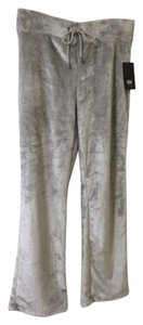 UGG Australia Relaxed Pants Grey/Silver