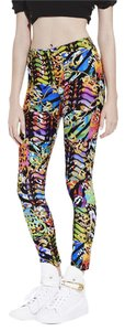 Versus Versace multi Leggings