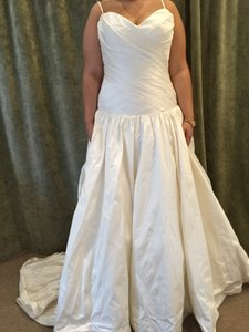 Martina Liana St360zz/zd Wedding Dress