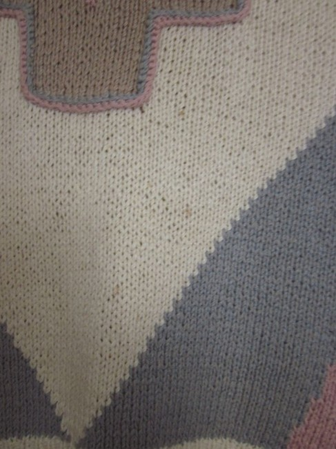 Lloyd Williams Sweater