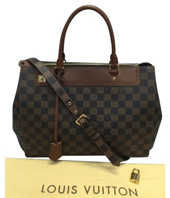 100 Authentic Mini Louis Vuitton Made In France Has No Date >> Lv France Code Ahoy Comics