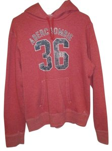 Abercrombie & Fitch Nwot Sweatshirt