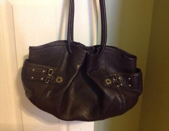 Cole Haan Shoulder Bag