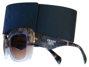 Prada Unique stylish PRADA sunglasses