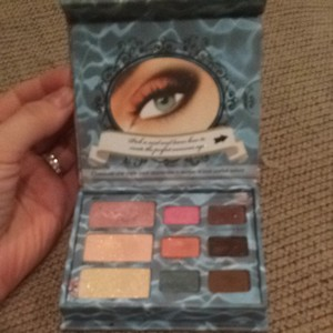 Too Faced Too Faced Summer Eye