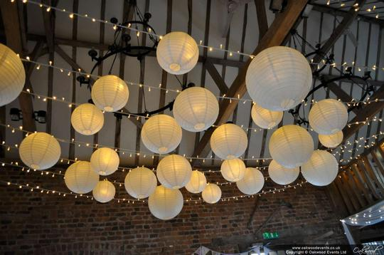 Preload https://item3.tradesy.com/images/white-set-of-24-4x6-4x8-4x10-4x12-4x-16-4x-18-chinese-round-lantern-sky-paper-lanterns-lamp-birthday-1129912-0-0.jpg?width=440&height=440