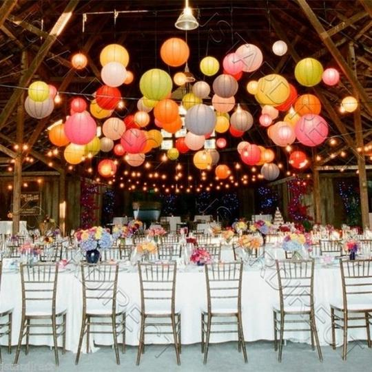 White Set Of 20 - 4x6