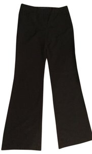 A. Byer Relaxed Pants Black