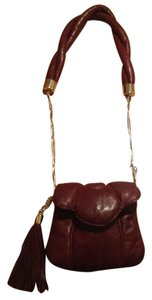 Cynthia Rowley Vintage Shoulder Bag