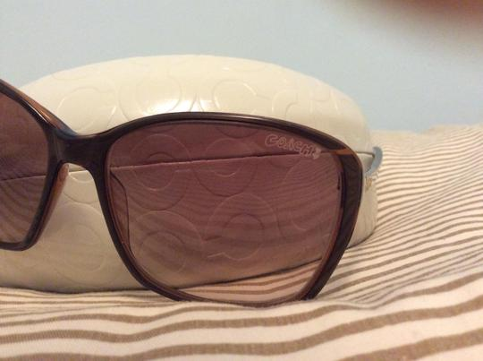 Coach DEAD STOCK Coach Sunglasses