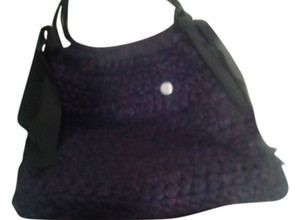 mischa lamperi Hobo Bag